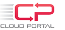 cloud_portal_logo